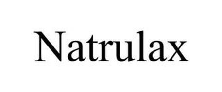 NATRULAX