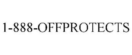 1-888-OFFPROTECTS