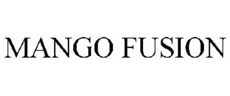 MANGO FUSION
