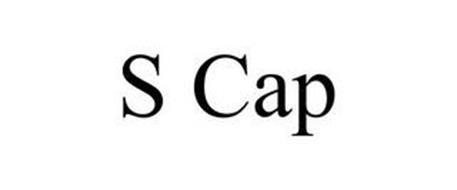 S CAP