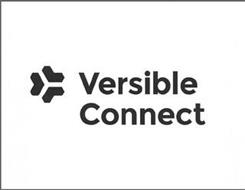VERSIBLE CONNECT
