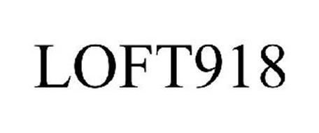 LOFT918