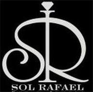SOL RAFAEL SR