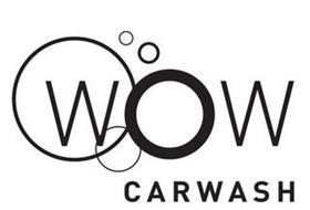 WOW CARWASH