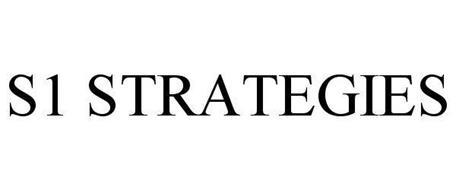 S1 STRATEGIES