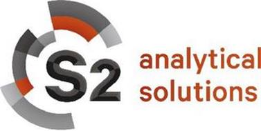 S2 ANALYTICAL SOLUTIONS