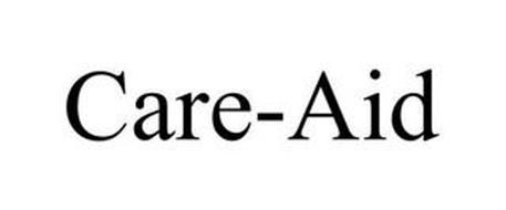 CARE-AID