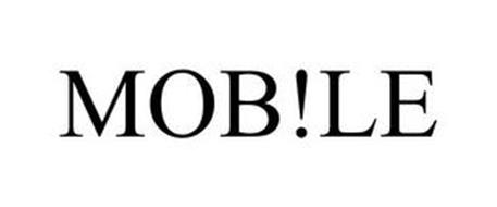MOB!LE