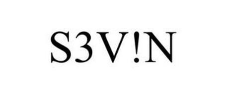 S3V!N