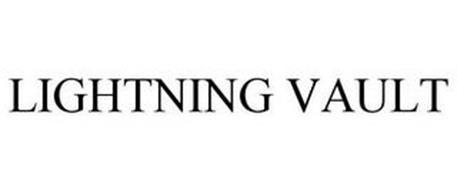LIGHTNING VAULT