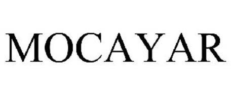 MOCAYAR