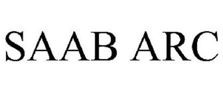 SAAB ARC