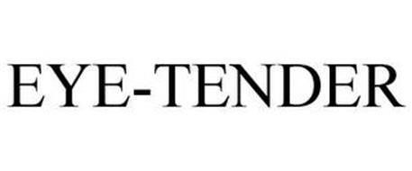EYE-TENDER