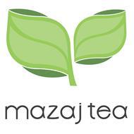 MAZAJ TEA
