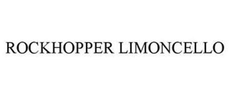 ROCKHOPPER LIMONCELLO