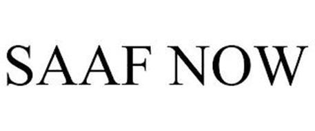 SAAF NOW
