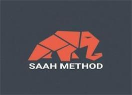 SAAH METHOD