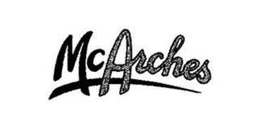 MCARCHES