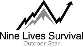 NINE LIVES SURVIVAL OUTDOOR GEAR