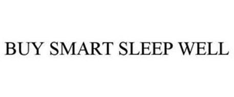 BUY SMART SLEEP WELL