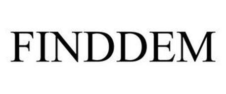 FINDDEM