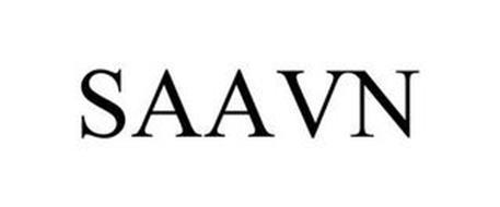 SAAVN
