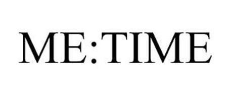 ME:TIME