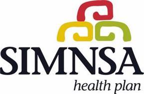 SIMNSA HEALTH PLAN