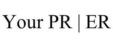 YOUR PR | ER