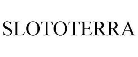 SLOTOTERRA