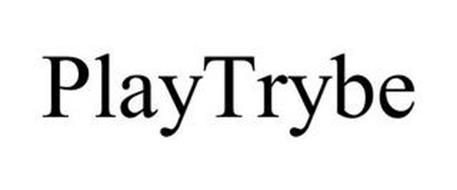 PLAYTRYBE