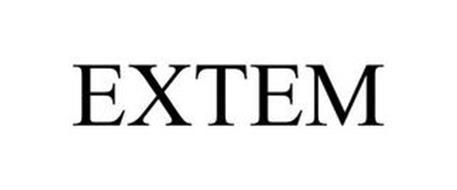 EXTEM