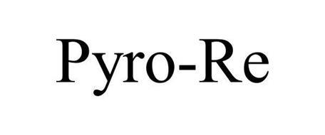 PYRO-RE