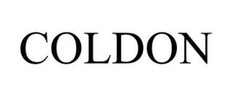 COLDON