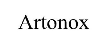 ARTONOX