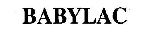 BABYLAC