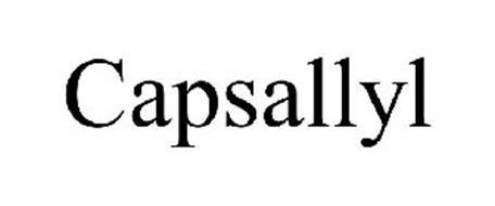CAPSALLYL
