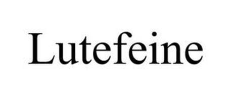 LUTEFEINE