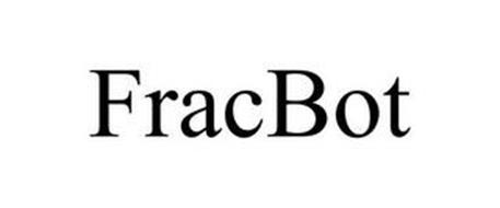 FRACBOT