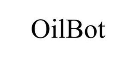 OILBOT