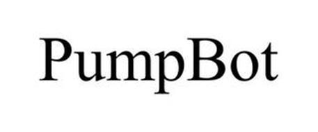 PUMPBOT