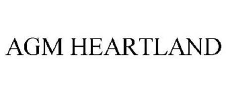 AGM HEARTLAND