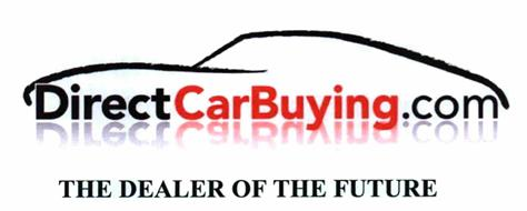 DIRECTCARBUYING.COM THE DEALER OF THE FUTURE