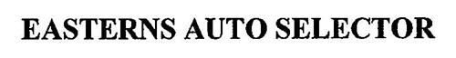 EASTERNS AUTO SELECTOR