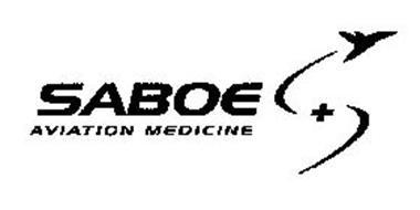 S SABOE AVIATION MEDICINE