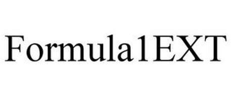 FORMULA1EXT