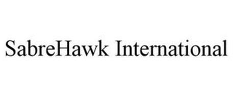SABREHAWK INTERNATIONAL