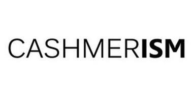 CASHMERISM