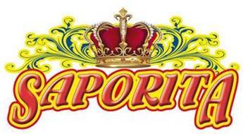 SAPORITA