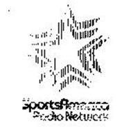 SPORTSAMERICA RADIO NETWORK